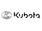 kubota-150x110