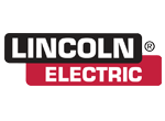 lincoln-electric-150x110