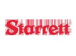 starrett-150x110