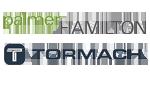 tormach+ph-150x110