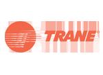 trane-150x110
