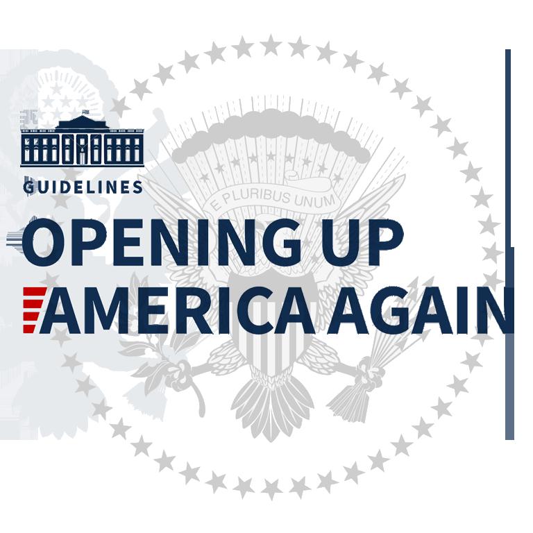 whitehouse-logo-768px