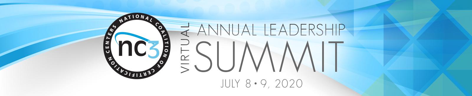 Leadership-website-banner-virtual-2020-3