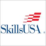 Skills USA 150