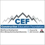 CEF 150×150