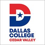 Dallas College CVC