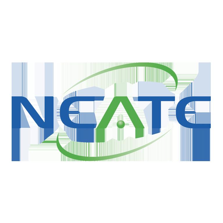 ncatc-logo-768px