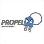 propel career 150