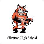 Silverton 150×150