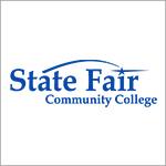 State Fair 150