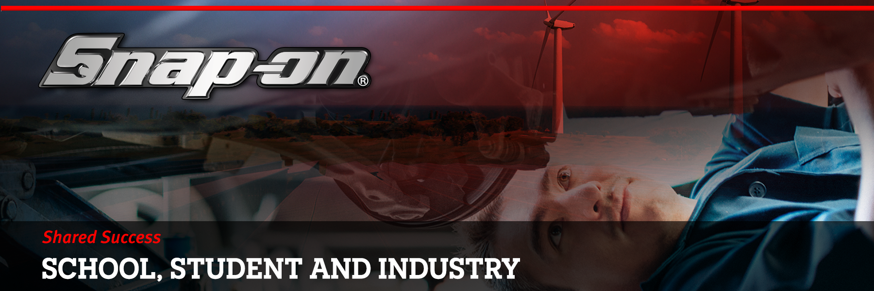 snapon-banner-industry-partner-page-3