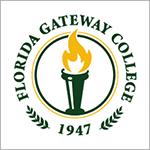 FL Gateway