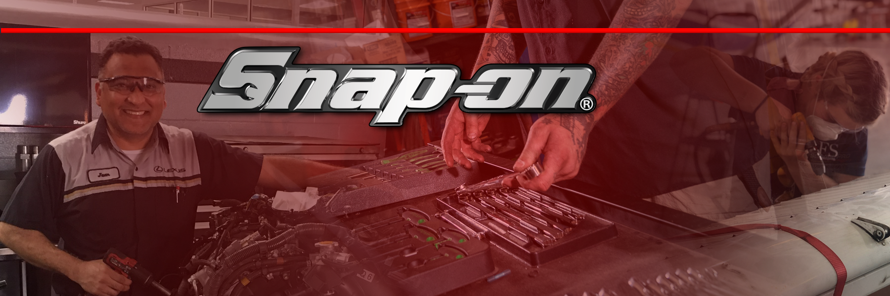 snapon-banner-industry-partner-page-6