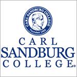 Carl Sandburg 150×150