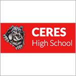 Ceres 150×150