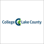 College of Lake County 150x150