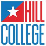 Hill Revised Logo