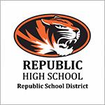 Republic HS 150×150