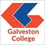 Galveston 150×150 copy