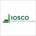 IOSCO 150×150 copy