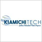 Kiamichi Tech 150×150 copy
