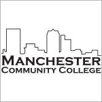 Manchester CC150x150 copy