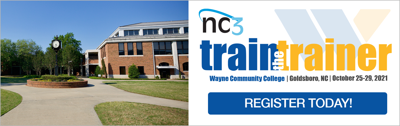 TTT44 Wayne Community College