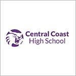 Central Coast 150×150