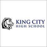 KingCity 150×150 copy