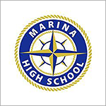Marina High School 150×150 copy