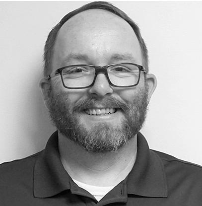 Mark-Dehart-Profile-Pic