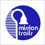 Mission Trails 150×150 copy