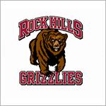 Rockhills 150×150