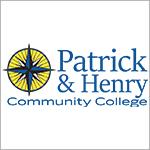 New Patrick Henry 150×150 copy